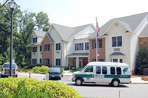 12 Boyce Avenue - Greenville, SC 29601