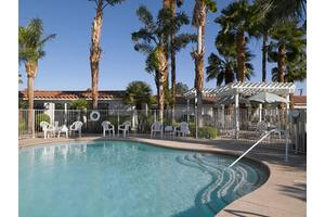 44300 San Pasqual Ave - Palm Desert, CA 92260