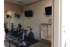 4701 Campus Village Dr - Round Rock, TX 78665