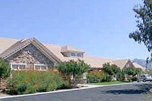 2650 West Ina Road - Tucson, AZ 85741