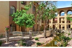 13240 North Tatum Boulevard - Phoenix, AZ 85032
