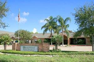 6410 Meadowvista Drive - Corpus Christi, TX 78414