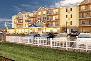 1110 East Westview Court - Spokane, WA 99218