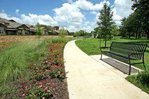 Photo 10 - Watercrest at Mansfield, 250 East Debbie Lane, Mansfield, TX 76063