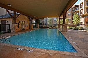 Photo 4 - Watercrest at Mansfield, 250 East Debbie Lane, Mansfield, TX 76063