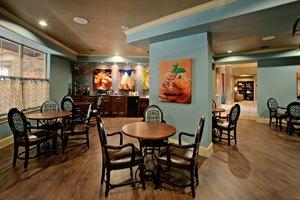 Photo 5 - Watercrest at Mansfield, 250 East Debbie Lane, Mansfield, TX 76063