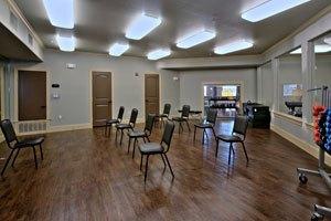 Photo 6 - Watercrest at Mansfield, 250 East Debbie Lane, Mansfield, TX 76063