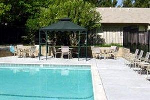 Photo 4 - Mayflower Gardens, 6570 West Avenue L-12, Lancaster, CA 93536