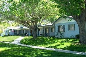 Photo 8 - Mayflower Gardens, 6570 West Avenue L-12, Lancaster, CA 93536