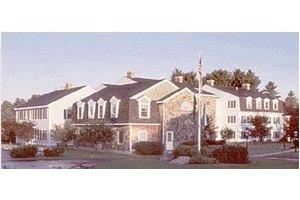 188 Jones Ave - Portsmouth, NH 03801