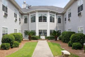351 Wilmington Island Rd - Savannah, GA 31410