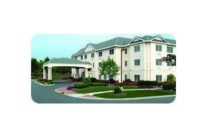 9120 Willow Ridge Rd - Charlotte, NC 28210