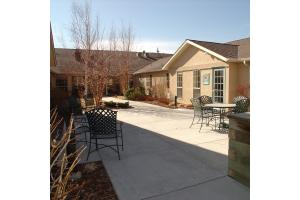 Photo 12 - Brookdale Reno, 3105 Plumas Street, Reno, NV 89509