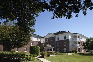 Photo 10 - Belmont Village At West University, 2929 W Holcombe Blvd, Houston, TX 77025