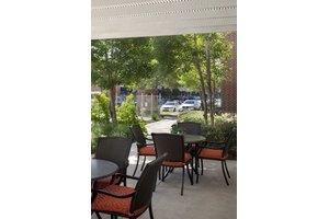 Photo 8 - Belmont Village At West University, 2929 W Holcombe Blvd, Houston, TX 77025