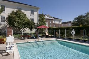 Photo 9 - Belmont Village At West University, 2929 W Holcombe Blvd, Houston, TX 77025