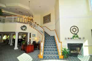 Photo 12 - Brookdale Ocoee, 80 North Clarke Road, Ocoee, FL 34761