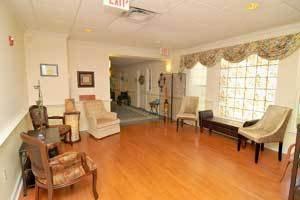 Photo 13 - Brookdale Ocoee, 80 North Clarke Road, Ocoee, FL 34761