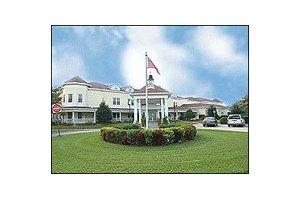 Photo 16 - Brookdale Ocoee, 80 North Clarke Road, Ocoee, FL 34761
