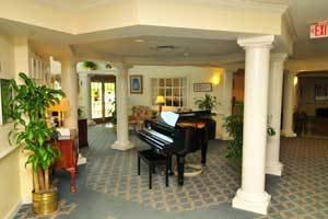 Photo 5 - Brookdale Ocoee, 80 North Clarke Road, Ocoee, FL 34761