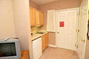 Photo 6 - Brookdale Ocoee, 80 North Clarke Road, Ocoee, FL 34761