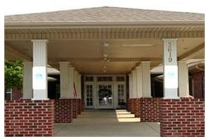 3619 South Mebane Street - Burlington, NC 27215