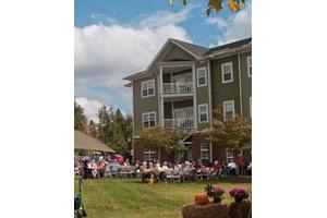 12920 Dorman Road - Pineville, NC 28134
