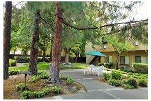 2901 El Camino Ave - Sacramento, CA 95821