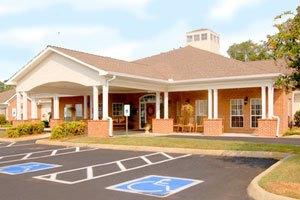 1869 Crest Road - Maryville, TN 37804