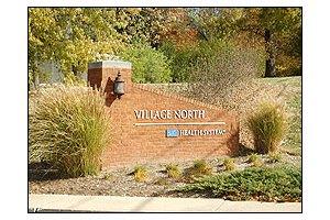Photo 7 - Village North Retirement Community, 11160 Village North Drive, ST LOUIS, MO 63136