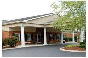 1564 Skeet Club Road - High Point, NC 27265