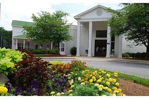 4512 Lawndale Drive - Greensboro, NC 27455