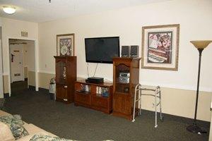 5900 Chapman Avenue - Garden Grove, CA 92845