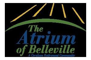 201 S Belt W - Belleville, IL 62220
