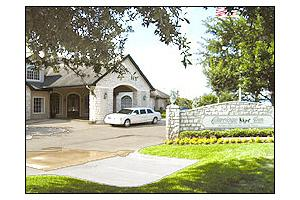 Photo 1 - Carriage Inn - Katy, 1400 Katy-Flewellen Rd, Katy, TX 77494