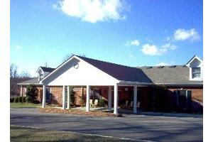 4200 Chris Dr SW - Huntsville, AL 35802