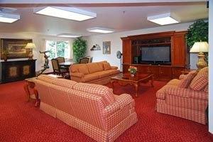 Photo 11 - Fox Run Estates, 2315 LITTLE ROAD, Arlington, TX 76016