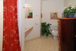 Photo 12 - Fox Run Estates, 2315 LITTLE ROAD, Arlington, TX 76016