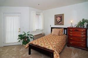 Photo 13 - Fox Run Estates, 2315 LITTLE ROAD, Arlington, TX 76016