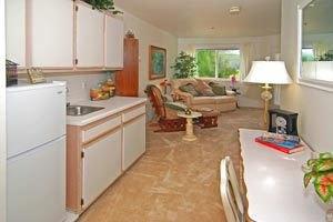 Photo 14 - Fox Run Estates, 2315 LITTLE ROAD, Arlington, TX 76016