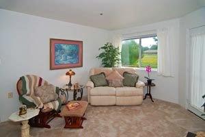 Photo 15 - Fox Run Estates, 2315 LITTLE ROAD, Arlington, TX 76016