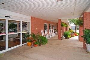 Photo 2 - Fox Run Estates, 2315 LITTLE ROAD, Arlington, TX 76016