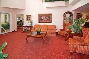 Photo 3 - Fox Run Estates, 2315 LITTLE ROAD, Arlington, TX 76016
