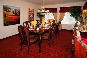 Photo 7 - Fox Run Estates, 2315 LITTLE ROAD, Arlington, TX 76016