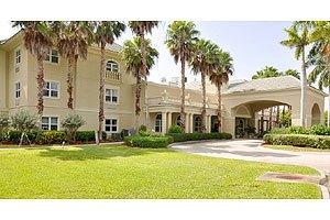 26850 South Bay Drive - Bonita Springs, FL 34134