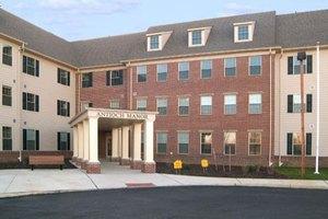Photo 1 - Antioch Manor, 699 Ferry Avenue, Camden, NJ 08104
