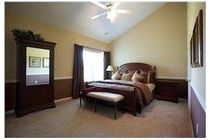 Photo 10 - Fairfield Knolls East, 100 Fairfield Lane, MASTIC BEACH, NY 11951