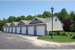 Photo 13 - Fairfield Knolls East, 100 Fairfield Lane, MASTIC BEACH, NY 11951