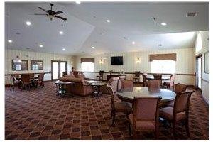 Photo 2 - Fairfield Knolls East, 100 Fairfield Lane, MASTIC BEACH, NY 11951