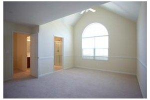 Photo 4 - Fairfield Knolls East, 100 Fairfield Lane, MASTIC BEACH, NY 11951